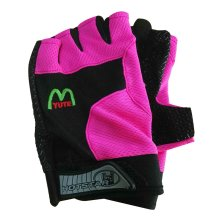 Women's Fitness Half Finger Climbing Gloves Outdoor Sport Gloves Hiking Gloves