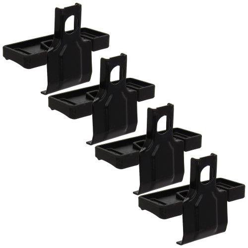 Thule 141691 Roof Rack Mounting Kit