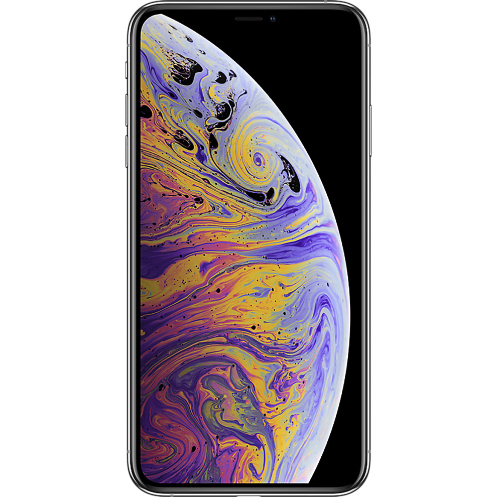 Unlocked 64GB Apple iPhone XS Max  Silver - 678c1dc97beafea , Unlocked-64GB-Apple-iPhone-XS-Max-Silver-13495718 , Unlocked 64GB Apple iPhone XS Max  Silver , Array , 13495718 , Electronics & Technology , OPC-PPV6MF-NEW