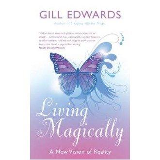 Living Magically