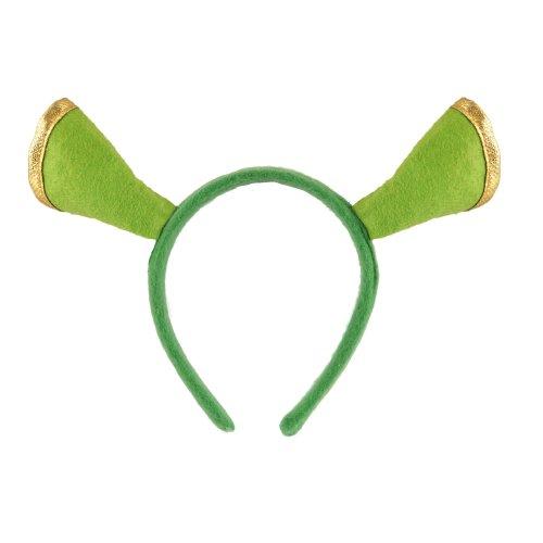 Ogre Headband