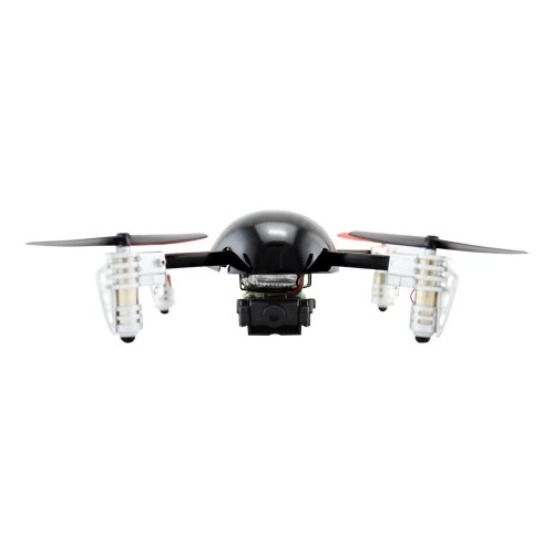 Micro Drone 2.0+ | Multi-Speed Drone