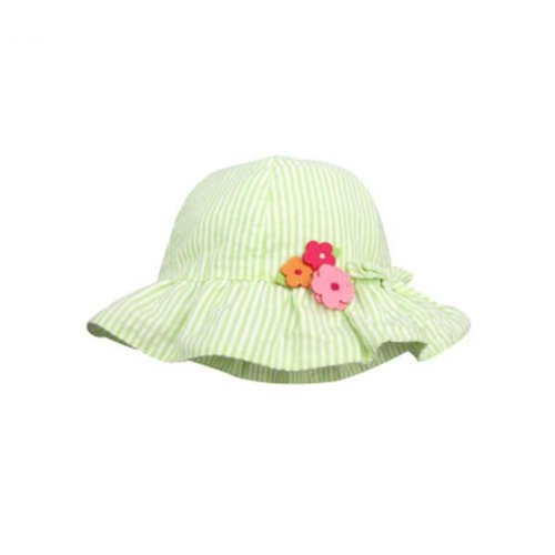 Baby Girls Sun Hats Toddler Infant Hats Summer Cap Hat Great Gift, #01