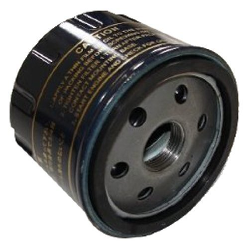 Japanparts FO-122S Oil Filter