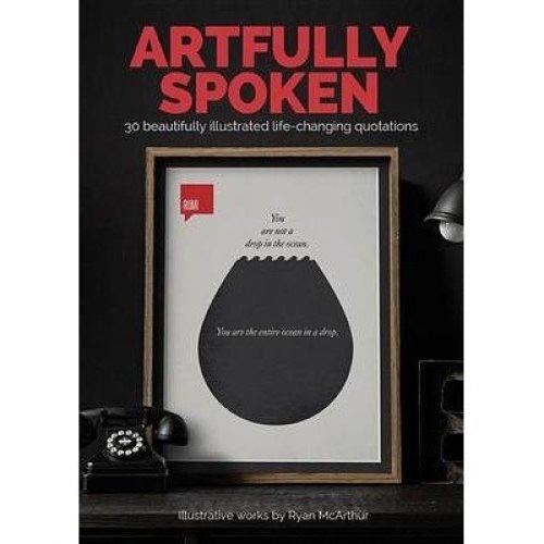 Artfully Spoken