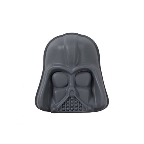 f70878f3e3 Star Wars: Cake Mold: Darth Vader (Silicone) on OnBuy