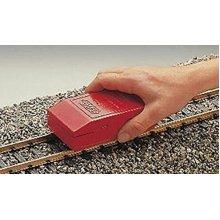 Track cleaning block - Accessory - LGB L50040