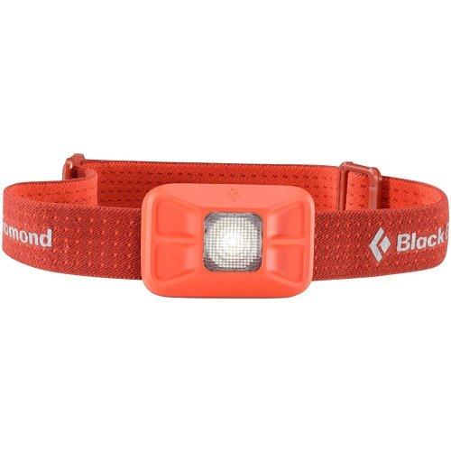 (DISC)Black Diamond Gizmo Headlamp 90 Lumens Output (Octane)