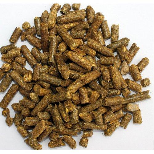 Pettex Reptile Substrate Herbivore Bedding 10litre