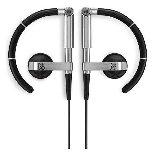 B&O PLAY by Bang & Olufsen EarSet 3i In-Ear Headphones