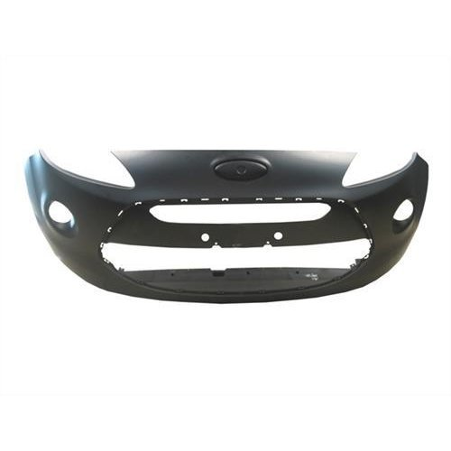 Ford Ka (Not Sportka) Hatchback  2009-2016 Front Bumper Primed