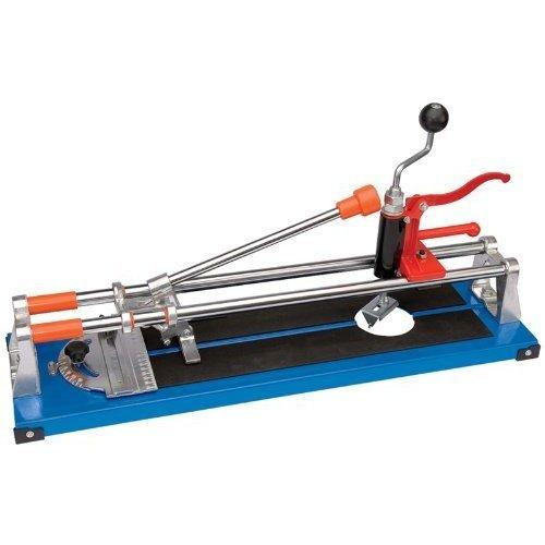 3 In 1 Tile Cutting Machine - Draper Expert Manual 2469 -  draper expert manual 3 1 tile machine cutting 24693