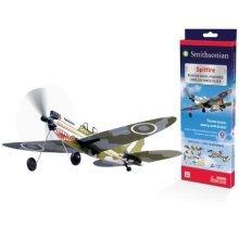 Smithsonian Spitfire Flyer
