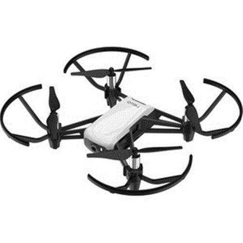DJI CP.PT.00000252.01 Ryze Tech Tello Quadcopter Drone