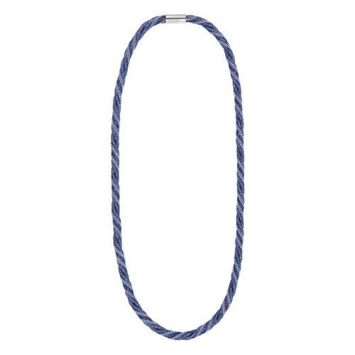 Swarovski Stardust Twist Necklace - 5189655