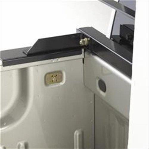 30119 Adapter Bracket Hardware Kits