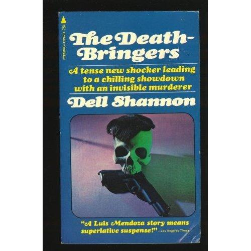 Death-bringers