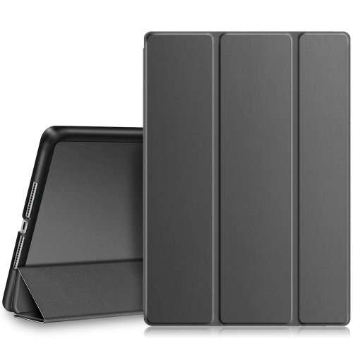 FINTIE Silicone Case for Huawei MediaPad M5 Lite 10, Soft