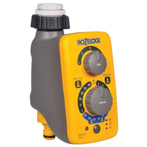 Hozelock Sensor Controller Plus 2214 0000