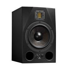 ADAM A8X active studio monitor (single)