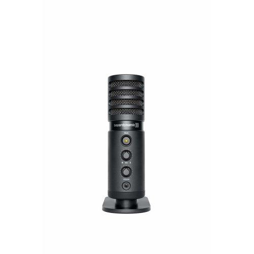 beyerdynamic FOX Professional USB Microphone