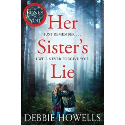 Her Sister's Lie