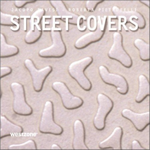 Street Covers