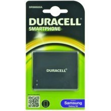 Duracell DRSI9500A rechargeable battery