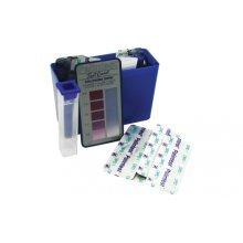 Palintest Chlorine (Chlorocol) Pocket Kit-Swimming Pool & Hot Tub Water Testing Kit