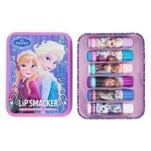 Lip Smacker Disney Frozen Tin -6 Pieces