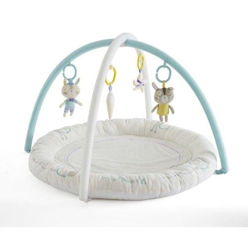Tutti Bambini Garden Party Play Gym | Baby Gym