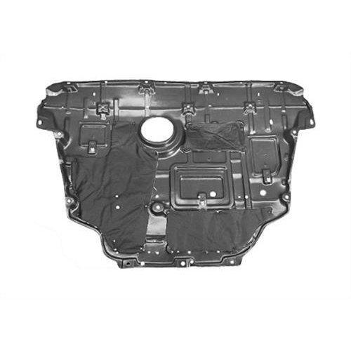 Toyota RAV-4 5 Door Estate  2013-2016 Engine Undershield
