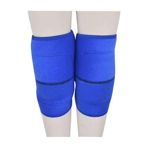 Knee Pads,Children's Sports Knee Protectors,Running/Basketball/Yoga/Dance,A2