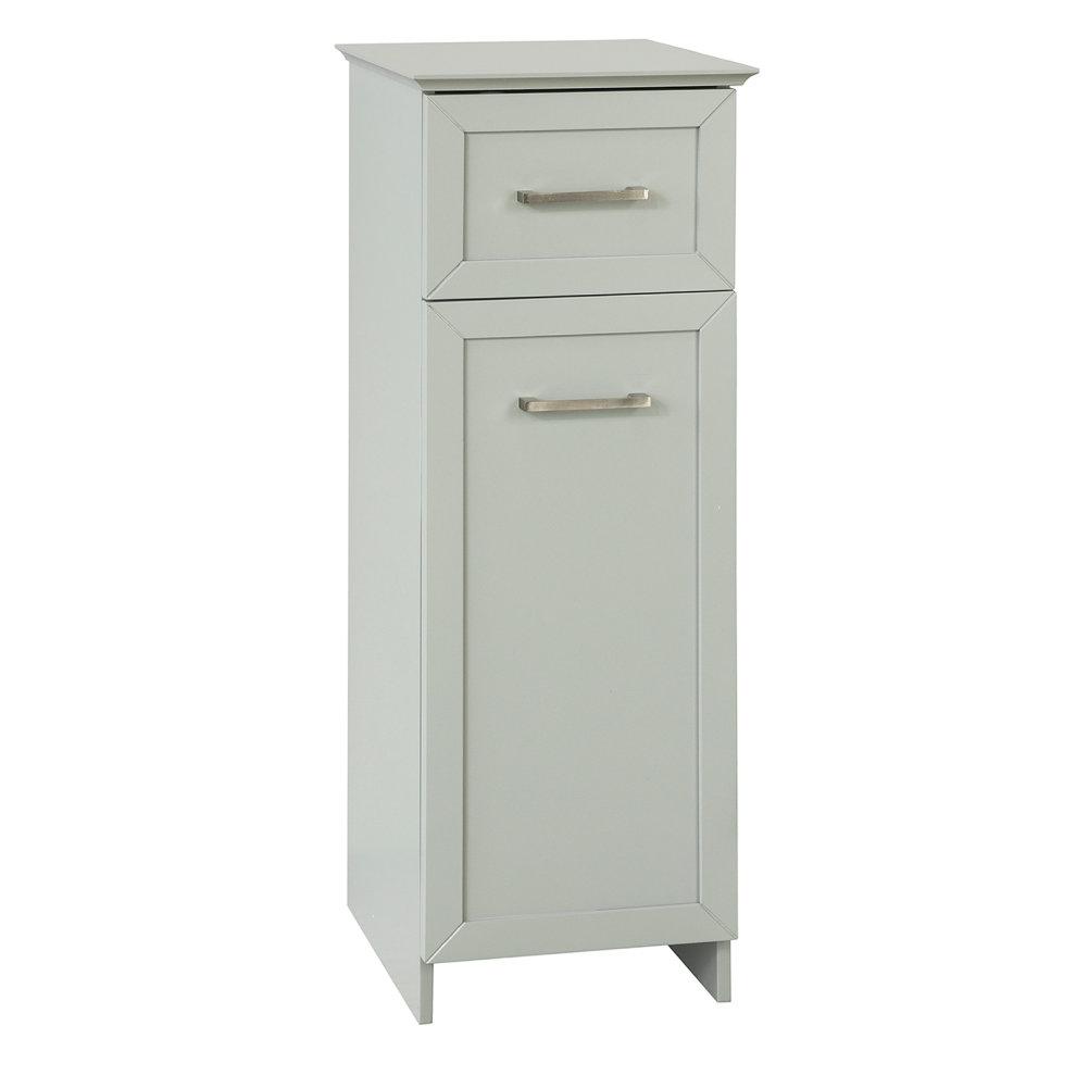 Magnificent Sobuy Bzr11 Hg Floor Standing Bathroom Storage Cabinet Unit Home Interior And Landscaping Oversignezvosmurscom