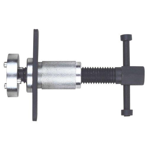 Wonderman Tools Brake Caliper Piston Rewind Tool Right Handed Set Thread  15-57