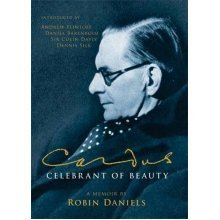 Cardus: Celebrant of Beauty