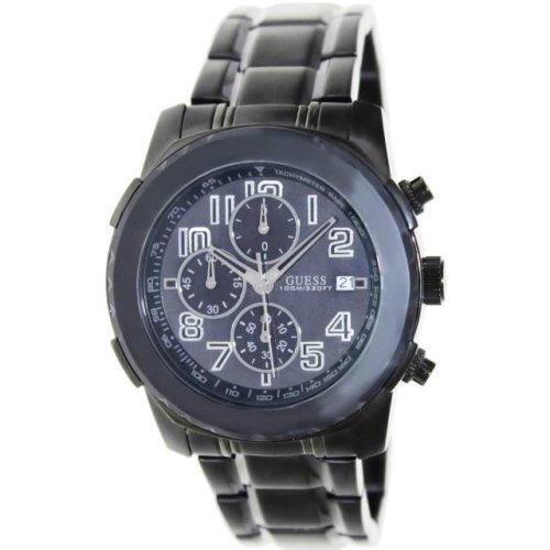 GUESS Chronograph Mens Watch U18514G1