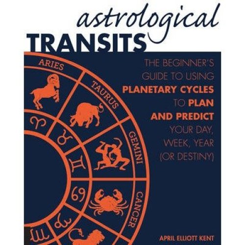 Astrological Transits