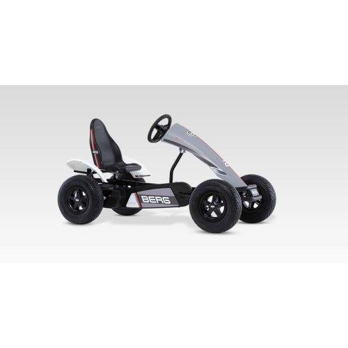 BERG Race GTS E-BFR Go Kart