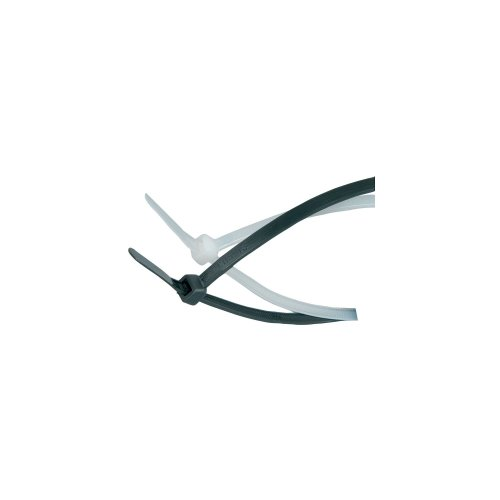 Cable Ties - 100Pcs