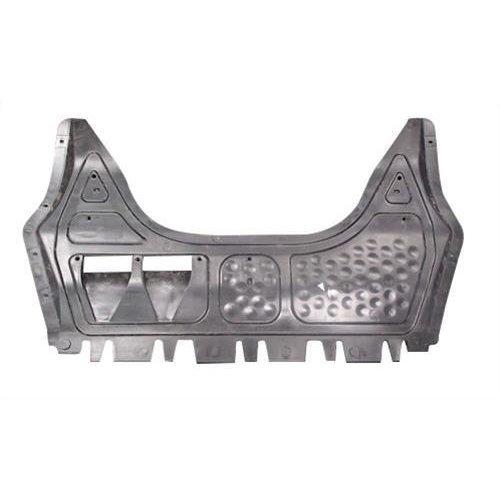 Skoda Superb Hatchback  2013-2015 Engine Undershield Front Section (Petrol 1.4 & 1.8 & 3.6 & Diesel 1.9 & 2.0 Models)