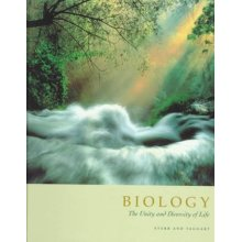 Biology: The Unity and Diversity of Life (Wadsworth biology series)