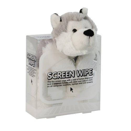 Aroma Home Huskey Screen Wipe