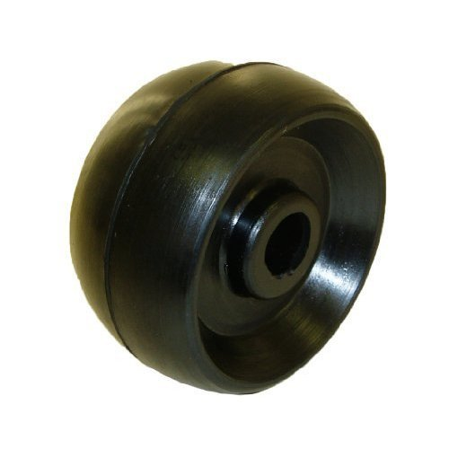 Castor Roller - x One Pair Boat Rollers 47mm 93mm 19mm Bore Mp4571 -  x one pair castor boat rollers 47mm 93mm 19mm bore mp4571
