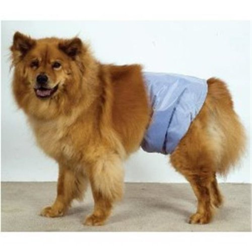 PoochPant Male Wrap - Large - 23 to 28 Inch