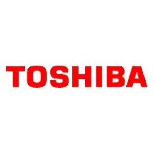 Toshiba 3-Pin Power Cord UK 2m