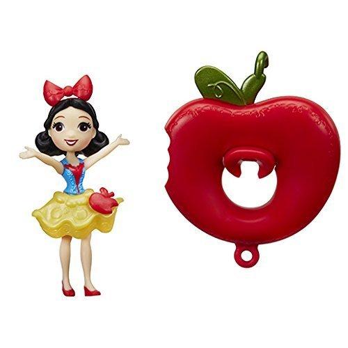 Disney Princess Little Kingdom Floating Cutie Snow White