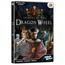 Secrets of the Dragon Wheel (PC CD/Mac)