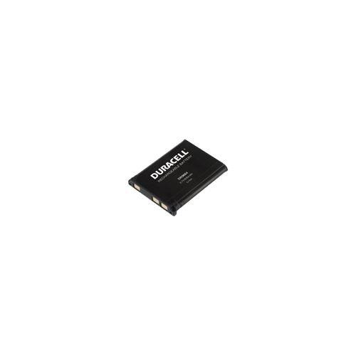 Duracell Digital Camera Battery 3.7v 630mAh