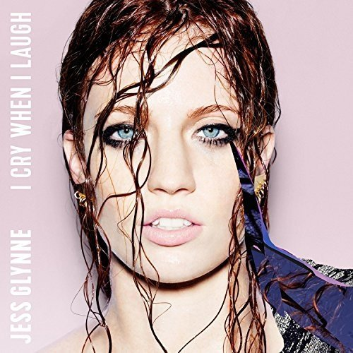 Jess Glynne - I Cry when I Laugh [CD]